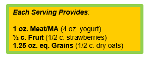 Overnight Oats with QUAKER® Quick Oats.png