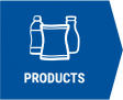products hover