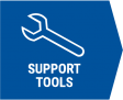 support tools hover image