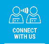 connect us image